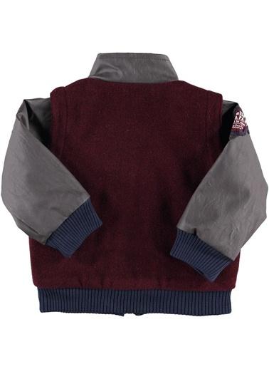 Mont-Zeynep Tekstil